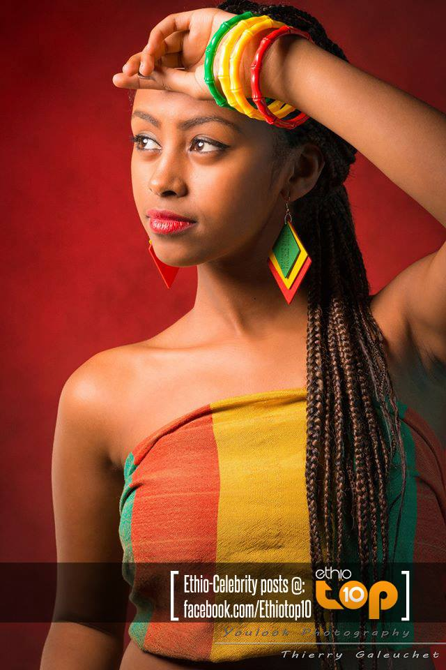 Melat Ethio Top 10