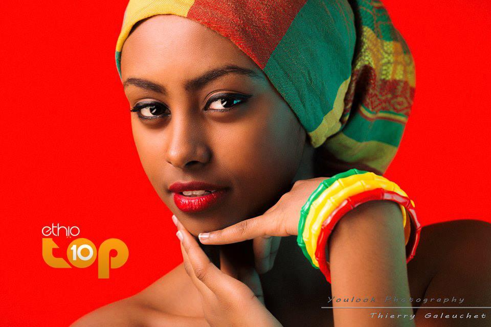 Melat Ethio Top 10